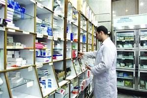 چطور از قیمت دقیق داروها باخبر شویم ؟/ تخلفات را به سامانه ۱۹۰ گزارش دهید