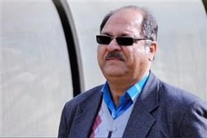 عباسی: کمیته حقوقی و انضباطی درباره پرونده کریمی تصمیم میگیرد