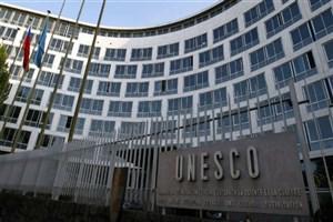 آیین نامه کمیته ملی آموزش عالی یونسکو تصویب شد