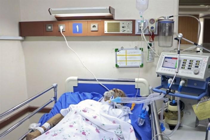 مرگ بر اثر آنفلوانزا