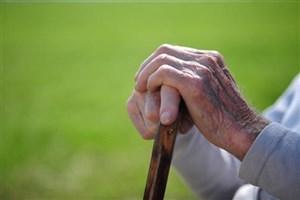 افسردگی شدید در سالمندان  بروز زوال عقل  را به همراه دارد