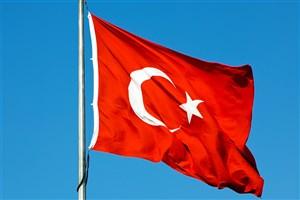 اقتصاد ترکیه به شدت آسیب خواهد دید