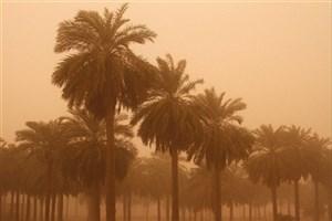 ابلاغ اعتبار طرح مطالعه گرد و غبار یزد در کمتر از 10 روز