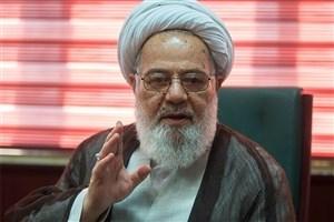 مراسم اربعین حسینی کانون وحدت و همگرایی دنیای اسلامی است