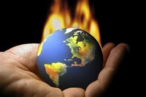 گرمایش جهانی؛بزرگترین مسئله قرن بیست و یکم/نفت را گران کنید تا زمین نجات پیدا کند
