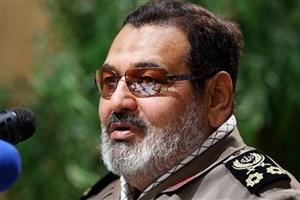 سرلشکر فیروزآبادی: کرسیهای نظریهپردازی در نیروهای مسلح برپا می شود
