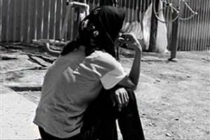 معتادان متجاهر شهرستانی به مراکز بهاران نمیفرستند/از امروز  زنان معتاد  بهبود یافته به مراکز بهاران منتقل می شوند