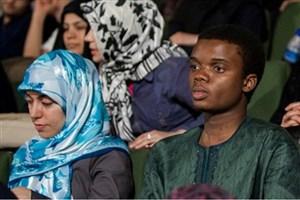 بررسی وضعیت جذب دانشجوی خارجی توسط روسای دانشگاههای برتر