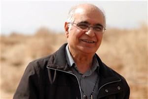 مرادی کرمانی: خلاقیت را نمی توان به کسی آموزش داد