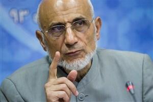 اظهارنظرهای اقتصادی اولین کاندیدای رسمی انتخابات ریاستجمهوری ۹۶