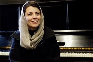 نقش متفاوت لیلا حاتمی در فیلم  جدید حمید نعمت الله