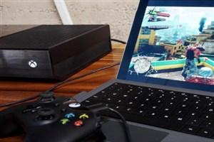 خبر خوش مایکروسافت به دوستداران بازی های ایکسباکس