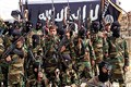 فارن پالسی: چرا داعش کودکان را جذب میکند؟