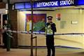 زخمی شدن 30 نفر بر اثر یک انفجار مشکوک در انگلیس