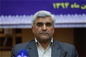 وزیر علوم، احکام رؤسای پنج دانشگاه را صادر کرد