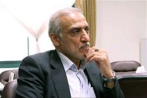 جعفر توفیقی: دانشگاه آزاد اسلامی عقبماندگیهای آموزشی را جبران کرد