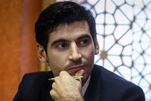بهمن: حمایت بازیگران خارجی از معارضین سوری آینده توافق مناطق امن را دچار خدشه می کند