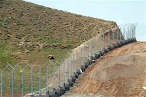 تهران پرچمدار زمین خواری/کارگروههای تخصصی دولت یازدهم دست به کار شدند