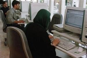 دردسرهای اینترنت رایگان/درصورت وقوع جرم ،ارائه دهندگان اینترنت رایگان باید پاسخگو باشند