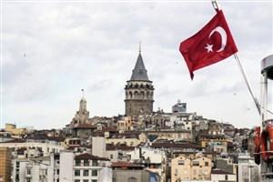 عراقیها، سوریها و فلسطینیها؛ گردشگران جدید ترکیه/ تُرکها با ایرانیها بدرفتاری نمیکنند