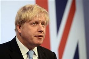 نخست وزیر انگلیس تاریخ دقیق خروج از اروپا را اعلام کرد