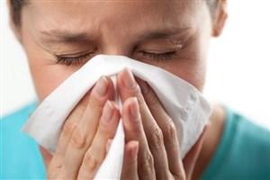 112 نفر قربانی آنفلوانزا شدند