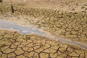 ۴۵ کشور در معرض خشکسالی شدید؛ ایران در رتبه چهارم هشدارها