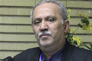 در تهران بیماری به دلیل تب کریمه کنگو فوت نشده است