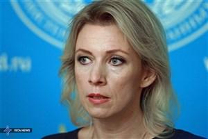 روسیه: لازم است برجام را از حملات آمریکا حفظ کنیم