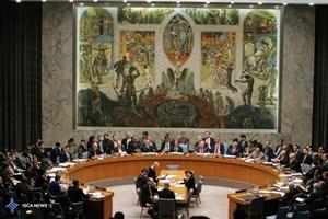 شورای امنیت امروز اجلاس فوری تشکیل خواهد داد