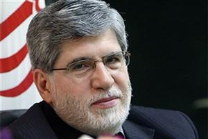جوانفکر به دادگاه احضار شد/پرونده حمله به روزنامه ایران  به جریان افتاد