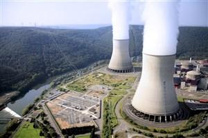 چگونه انرژی هسته ای تبدیل به انرژی الکتریکی میشود؟