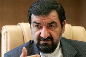 واکنش «محسن رضایی» به معضل موجود در خوزستان