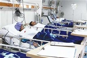 آخرین آمار مرگ و میر آنفلوانزا در ایران