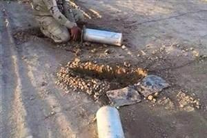 شهادت 2 مامور ناجا در درگیری با افراد مسلح در سیستان وبلوچستان/ کشته شدن 2 فرد مسلح
