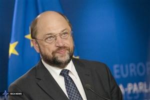 هشدار رئیس پارلمان اروپا نسبت به تبعات سیل مهاجرت به اروپا