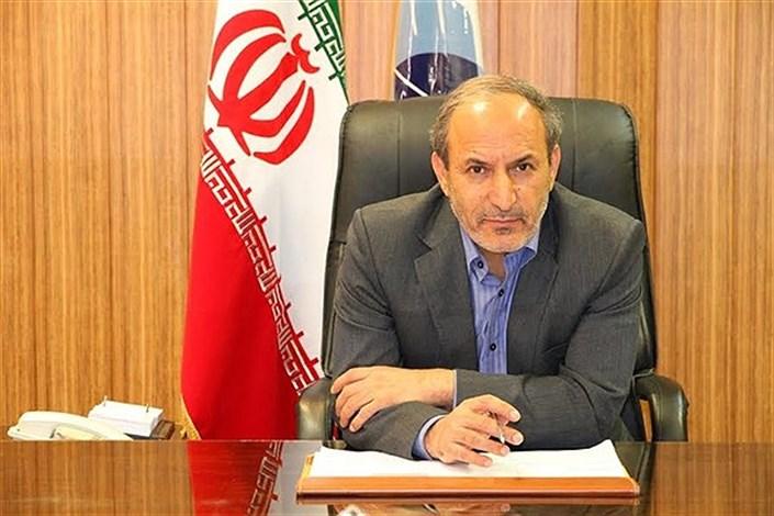 تمام  واحد های دانشگاهی استان فارس  آمادگی لازم  را برای  پذیرایی گردشگران  دارند
