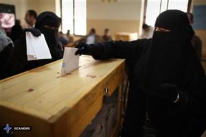 سربازی به زنان عربستانی رسید