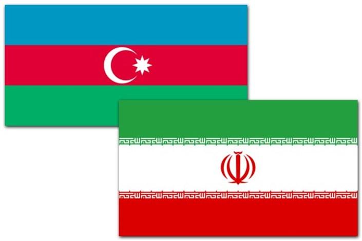 ایران -اذربایجان