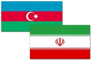 توضیح سفارت ایران در باکو در مورد نمایش نماد قره باغ مسابقات ارامنه در ایران