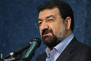 رضایی: برنامه ای برای حضور در انتخابات ریاست جمهوری سال آینده ندارم