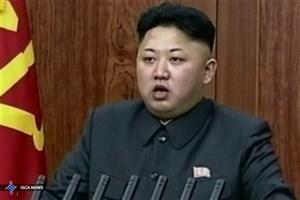مشاور رهبر کره شمالی ناپدید شد