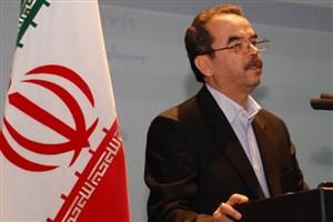 رئیس دانشگاه آزاد اسلامی خراسان شمالی: طی دو سال گذشته 51 عضو هیئت علمی در استان خراسان شمالی جذب شده است