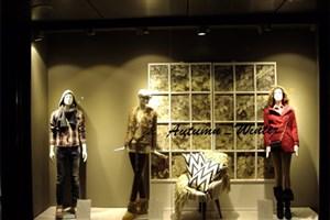 هشدار سازمان حمایت به برندهای تقلبی پوشاک