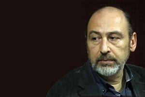 سیمون سیمونیان:مهلت ارسال آثار به جشنواره یاس تمدید نمی شود