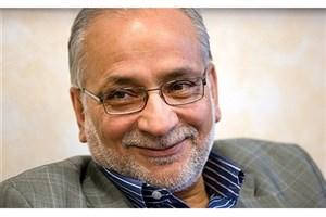 مرعشی: رئیس آینده خبرگان باید از کشمکش های سیاسی فارغ باشد/هاشمی نامزد ریاست خبرگان نمی شود