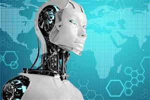 مسابقات بینالمللی «نبرد هوش مصنوعی» در دانشگاه شریف