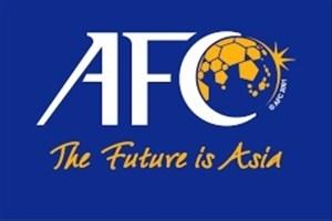 پرتماشاگرترین دیدارهای هفته نخست لیگ قهرمانان آسیا اعلام شد