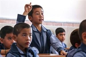 ثبت نام ۱۵ هزار کودک کار در مدارس تهران/کارت ویژه حمایت تحصیلی برای اتباع بیگانه