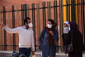 موج اول آنفلوآنزا گذشت/ اعلام گروههای در معرض خطر